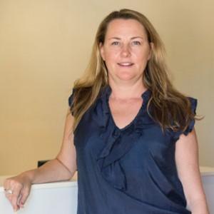 kathie mckenney